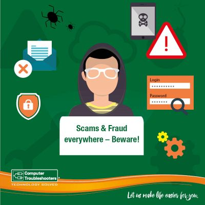 computer-troubleshooters-adelaide-scams-fraud-beware