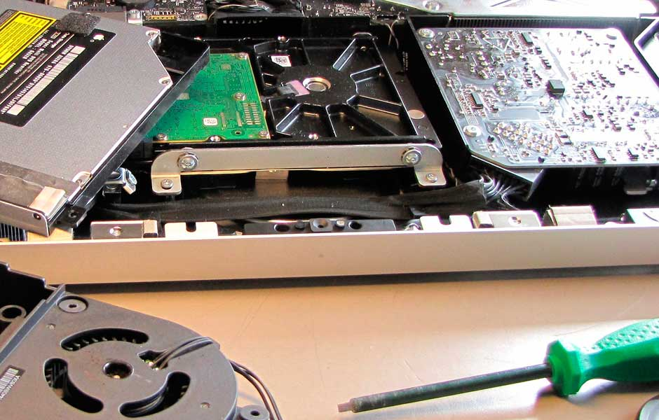 Computer-Troubleshooters-services-computer-repairs-and-troubleshooting